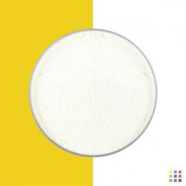Float Frit powder 1035/0...