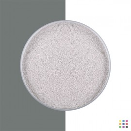 Float Frit powder 3025/0...