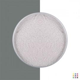 Float Frit powder 3025/0...