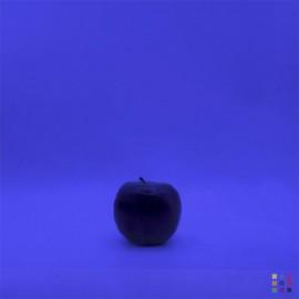 OS Transparent 132S-F light...
