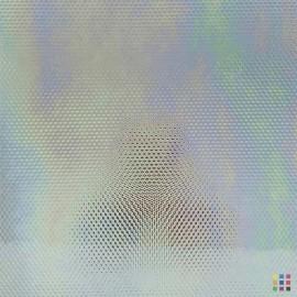 W Cube 01 IRID incoloro...