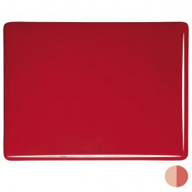 B Opalescent 0024-30 rouge...
