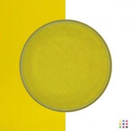 W96 Fine frit 96-10 yellow...