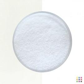 W96 Fine frit 96-03 white 150g