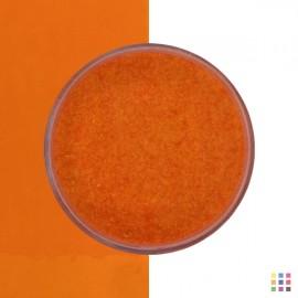 W96 Fine frit 96-42 orange...