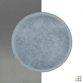 W96 Fine frit 96-46 grey 150g