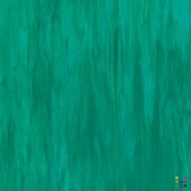 W Wisspy WO-250 aqua green...