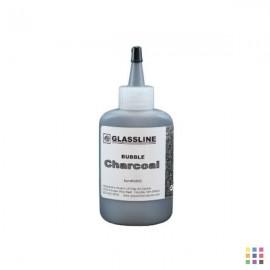 GB02 charcoal grey...