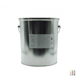 Lead cement 9kg