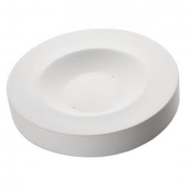 Pasta plate mould 18cm