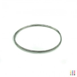 Kanthal® wire 0.5mm
