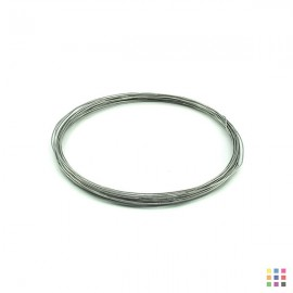 Kanthal® wire 1mm