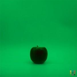 OS Transparent 123S-F...