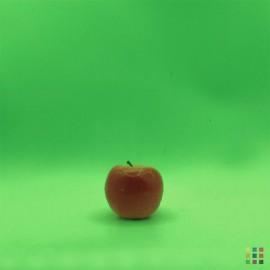 OS Transparent 121S-F light...