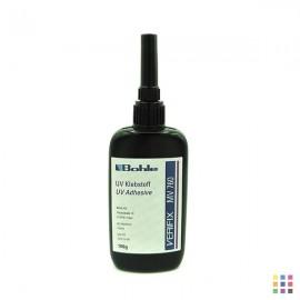 Verifix MV760 UV glue 100g