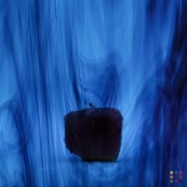 OS Waterglass 433-1W-F deep...