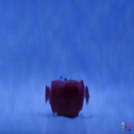 OS Waterglass 132W-F light...