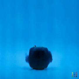 OS Waterglass 533-3W-F deep...