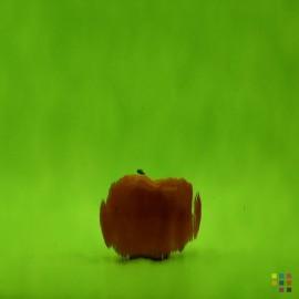 OS Waterglass 526-2W-F moss...