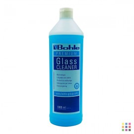 Glass cleaner fluid 1L