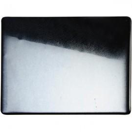 B Opalescent 0100-37 silver...