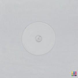 J Roundel 800 clear 6cm