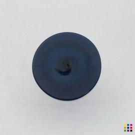 J Roundel 308 dark blue 8cm