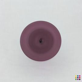 J Roundel 402 medium purple...